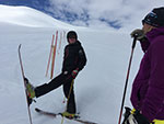Course Image 420.1.02 Ski Trener 1 - Trenerrollen e-kurs