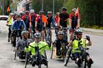 Course Image Idrett for funksjonshemmede (Kurs fra trenerløypa NIF ekstra kurs for de som ønsker mer)