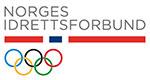 Course Image 420.1.04 Ski Trener 1 - Barneidrettens verdigrunnlag e-kurs