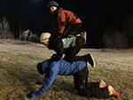 Course Image 420.1.03 Ski Trener 1 - Idrett uten skader e-kurs