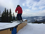 Course Image 420.2.06 Ski Trener 2 - Aldersrelatert trening 2