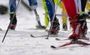 Course Image 420.1.06 Ski Trener 1 - Ski for funksjonshemmede